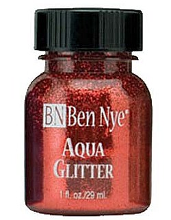 Click here to buy Ben Nye liquid glitter