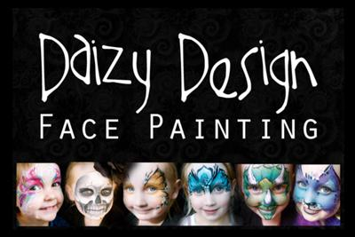 (Click on the smaller images to Enlarge)   www.daizydesign.com