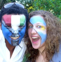 face-painting-football-fans
