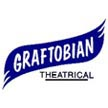 Graftobian face painting supplies