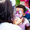 Bazinga Parties Face Painting JHB