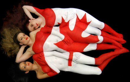 CAFABA and the canadian convention